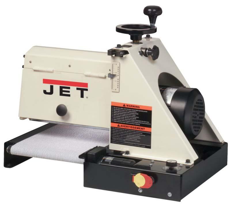 Jet 10 20plus